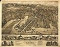 View of Essex, Centerbrook & Ivoryton, Conn. 1881. LOC 74693147.jpg