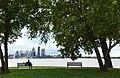 View of Louisville from Clarksville.jpg