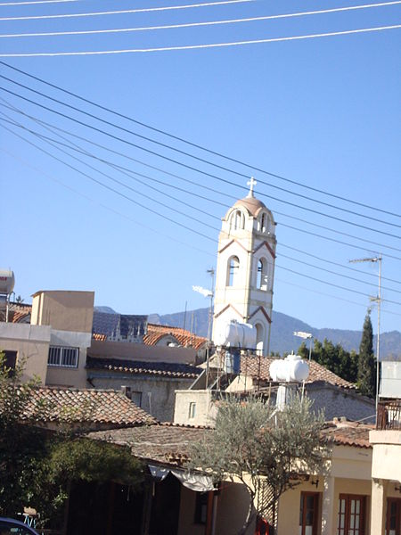 File:View of Lythrodontas village.jpg