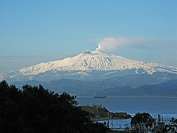 View of Mount Etna from Reggio Calabria - Italy - 10 Feb. 2017 - (1).jpg