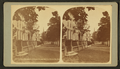 View on Broadway, between 4th and 5th Sts., Louisville, Ky, from Robert N. Dennis collection of stereoscopic views.png