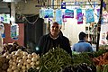 Views around Teyrawa Bazaar in Erbil 09.jpg