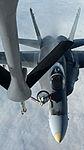 Vigilant Shield 15 141024-F-XF291-027.jpg