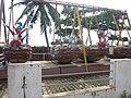 Vijay Park, Amaze World - വിജയ് പാർക്ക്, അമേയ്സ് വേൾഡ് 03.jpg