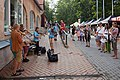 Viljandi folk 2016 01.jpg