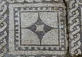 Villa Armira Floor Mosaic PD 2011 006a.JPG