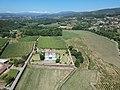 Villa Beatriz 2020 (2).jpg
