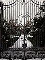 Villa Casati Stampa Cinisello Balsamo entrata posteriore.jpg