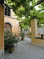 Villa Garbald Hof.jpg