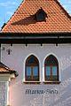 Villa Marien-Stein 1.JPG
