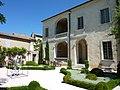 Villa Minna à Saint-Cannat.jpg