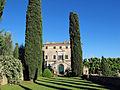 Villa cetinale, 6.JPG