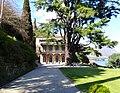 Villa del Grumello.jpg