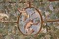 Villa giulia, portici con affreschi di pietro venale e altri 38.jpg