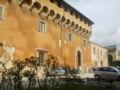 Villa medicea di Careggi 3.JPG