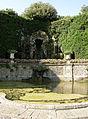 Villa reale di marlia, teatro d'acqua 04.JPG