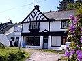 Village Shop Lochranza (Primrose's) - geograph.org.uk - 855149.jpg