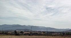 Villaperuccio.jpg