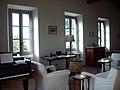 Villino apartment.jpg