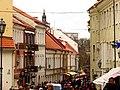 Vilnius (12664003133).jpg