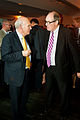 Vince Cable & Will Hutton (9097786691).jpg