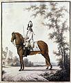 Vincent Maximiliaan van Tuyll van Serooskerken.jpg