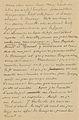 Vincent van Gogh - lettre du 2 octobre 1888 à Eugéne Boch.jpg