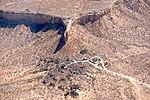 Vingerklip lodge, Namibia (2018).jpg