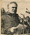 Vinko Hafner 1969.jpg