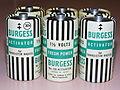 Vintage Burgess Activator Batteries For Transistor Radios (15489828047).jpg