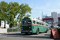 Vintage Bus Bash (19637344406).jpg