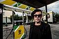 Vintage Tankstelle 2.jpg