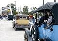 Vintage cars (8098149033).jpg
