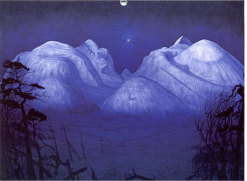 Fil:Vinternatt.jpg