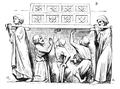Viollet-le-Duc - Dictionnaire raisonné du mobilier français de l'époque carlovingienne à la Renaissance (1873-1874), tome 1-84.png
