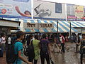 Virar railway station - Entrance.jpg