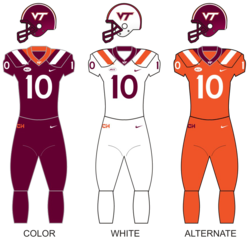 Virginia tech football unif.png