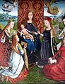 Virgo inter Virgines IMG 1385.JPG