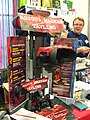 Virtual Boy - Retro Gathering 2009.jpg