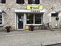 Viry (Jura, France) en juillet 2018 - 30.JPG