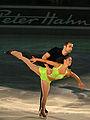 Vise & Trent 2007 Nebelhorn Trophy.jpg