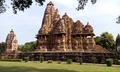 Vishnath temple.png