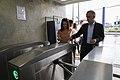 Visita Técnica às Estações Bernardino de Campos e Barreiros (VLT) (44939485952).jpg
