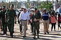 Visita a zonas afectadas en Los Cabos, Baja California. (15097868957).jpg