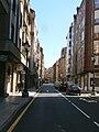 Vista de la calle Argañosa-1.jpg