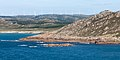 Vista desde o faro do Cabo Vilán. Camariñas. Galiza CV08.jpg
