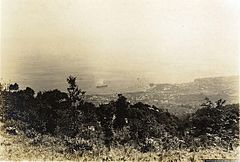 Vista do Funchal, c.1900.jpg