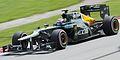 Vitaly Petrov 2012 Malaysia FP1.jpg