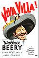 Viva Villa poster.jpg