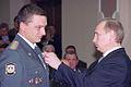 Vladimir Putin 11 November 2001-1.jpg